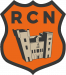 Logo_Racing_Club_narbonnais_2019