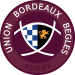 Logo_Union_Bordeaux_Bègles_2018